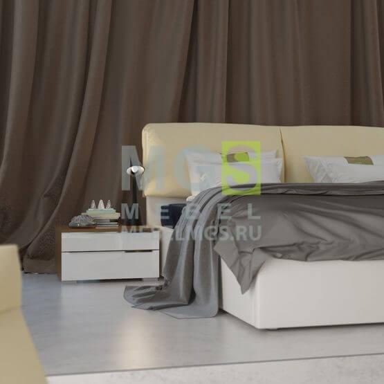 Adelta Comfort 640
