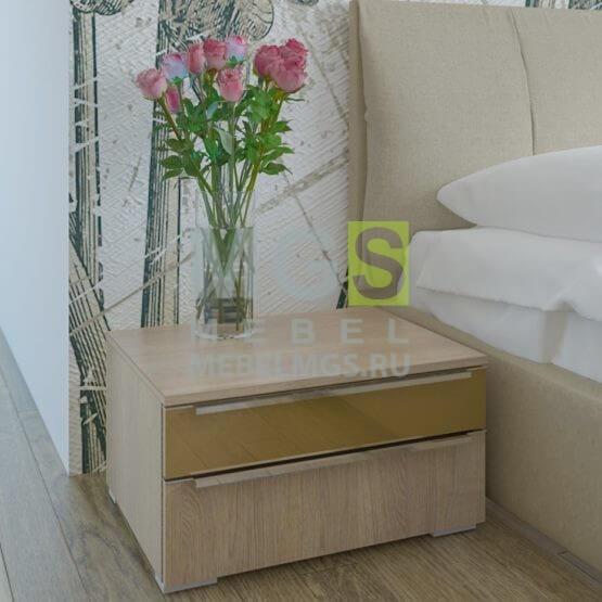 Adelta Comfort 650