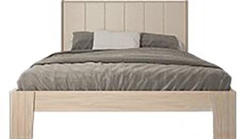 Размер 140см кровати