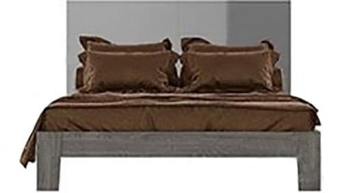 Размер 160см кровати