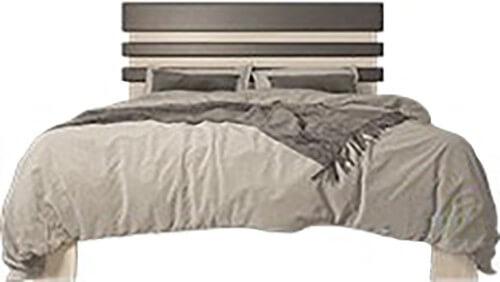 Размер 180см кровати