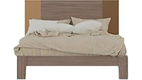 Размер 200см кровати